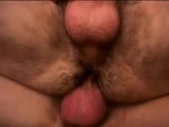 GUYS FUCKING BB 006 Gay Video