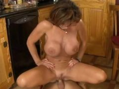 Jizz on mom xxx pics