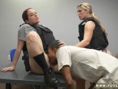 Amateur french blonde outdoors Prostitution Sting takes freak off the