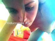 Sofia Anaya webcam MSN