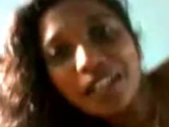 South indian lady bj