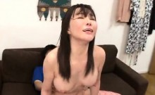 AzHotPorn com Hardcore orgy and Japanese gangbang
