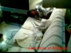 XClip.biz_Daughter Sets Hidden Camera to Catch Father Having Sex with Her_(new)