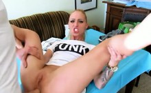German asstomouth whore 1