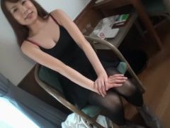 Seriously Nampa is the first and. 420 in Odawara Miharu 28-year-old companion