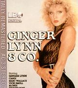 Ginger Lynn and Co
