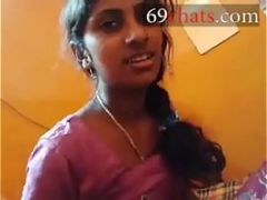 desi girl fucked by stranger - visit at 69chats.com