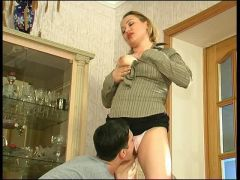 Mature Porn porn clips from Action Matures