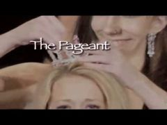 The pageant.