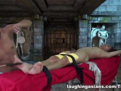 Daddy\'s Dungeon - Chi