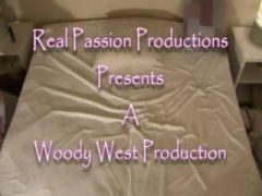 Real Sex with Real Passion - Set one