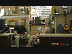 Cashing In At The PawnShop 0021