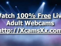 adult web cams