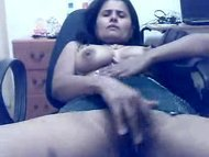 Gujrati Housewife from Stanmore