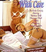 Nurses Do It With Care