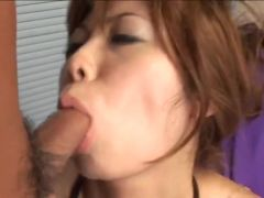 Japanese angel anal sex