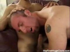 Free Gay Fucking Men Picture And Movie Sex