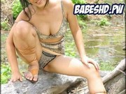 sexy nude asian and asian nude women - only at BABESHD.PW