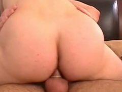 Free pictures and videos of gay men fucking