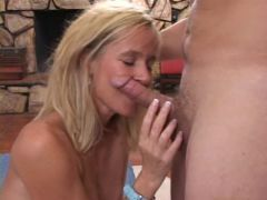 Absolutely Tabitha-part two
