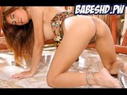 asian women nude photos and sexy asian xxx - only at BABESHD.PW