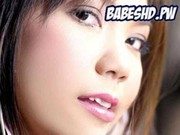 hot thai sex and asian women nude photos - only at BABESHD.PW