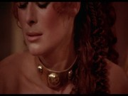 Caligula Hot Scene HD