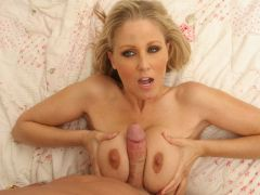 Julia Ann in MILF Julia Ann