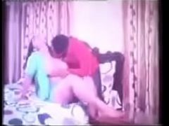 Somthing Hot and Masala Bangla Song (9)