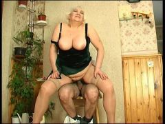 Mix of Mature Porn videos from Action Matures