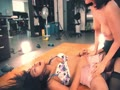 All that catfight vol.3 office story part1