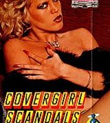 Cover Girl Scandals