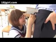 Japanese Schoolgirls 478204