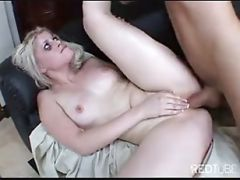 Charlotte Stokely Vaginal Teen Tramp