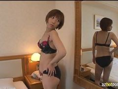 JAV Collection - Private Amateur Hardcore Photo Session -- on Mar 3, 2014