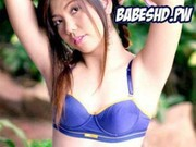 asian nude pics and young thai xxx - only at BABESHD.PW