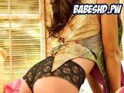 nudes asian and thai bar girls pictures  - only at BABESHD.PW