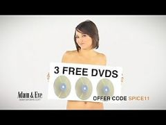 AdamandEve.com How to Spice Up Your Life Coupon Source Offer Code