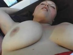 Large Titted Anal Cheerleading Legal Age Teenager Rachael