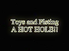 Toy and FF Play
