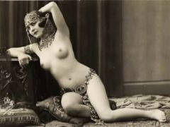 Funny Hill Horbuch - Erotic Photos