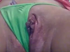 Hot Pussy Hot Clit