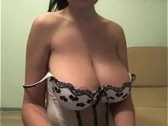 Flybigtitsnow sexy lingerie