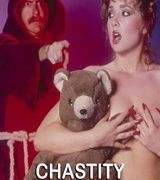 Chastity and the Starlets