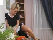 Best Mix clips at Pantyhose Tales