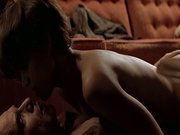 Halle Berry nude sex scene Monsters Ball HD