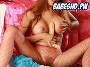 asian nude photos and asian xxx pics - only at BABESHD.PW