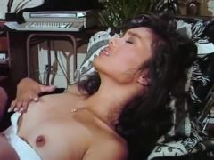Alicyn Sterling, Anisa, Courtney in classic sex site