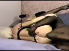 Jan cuck husband black lover