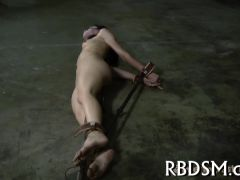 Spreading open ###\'s pussy